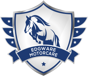 Edgware Motorcare -